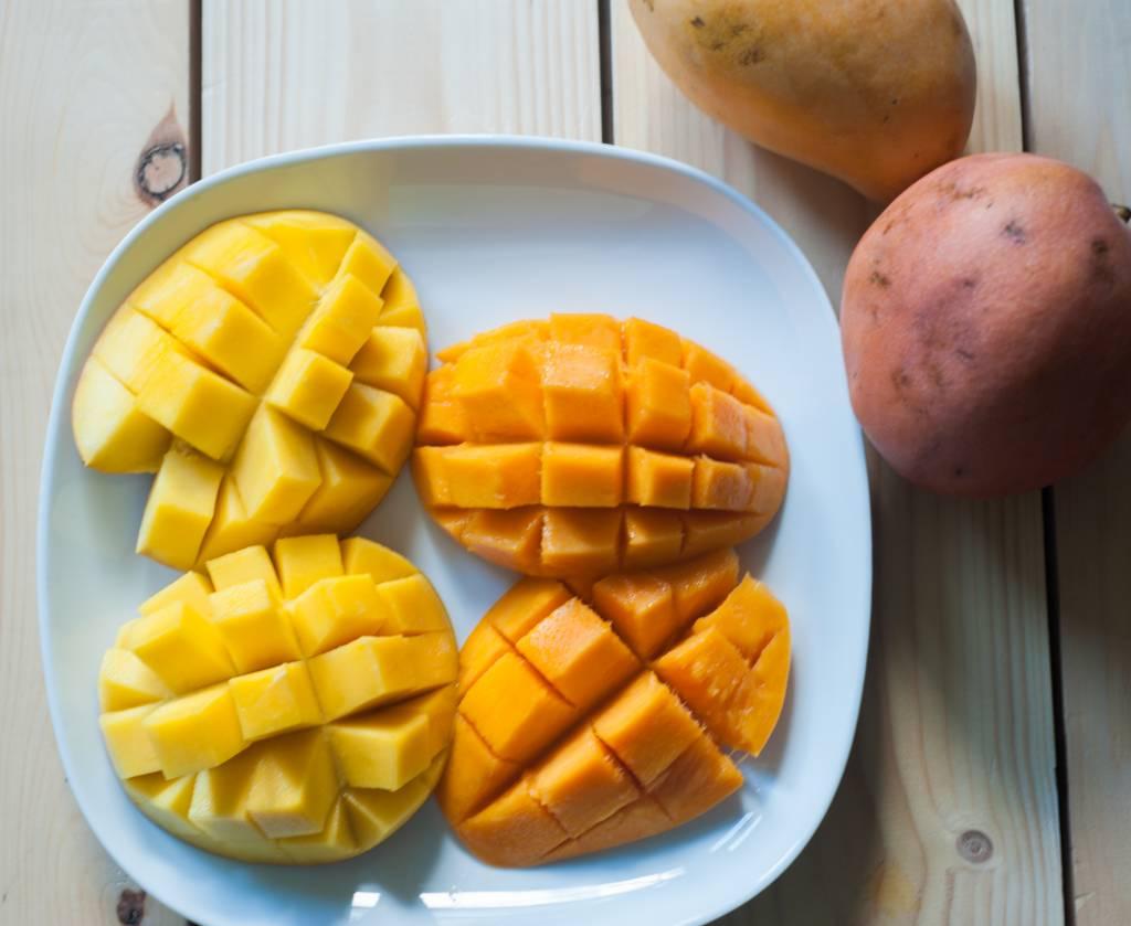 Mango05